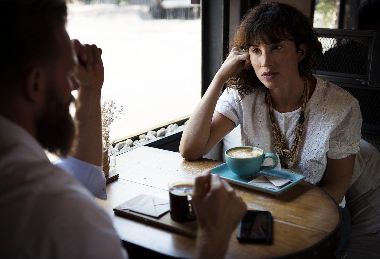Ado En Relation à Distance Le Dire à Ses Parents Comment