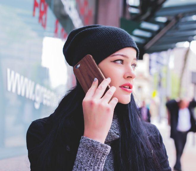 Pourquoi votre Relation à Distance risque l'Échec (et comment l'éviter)